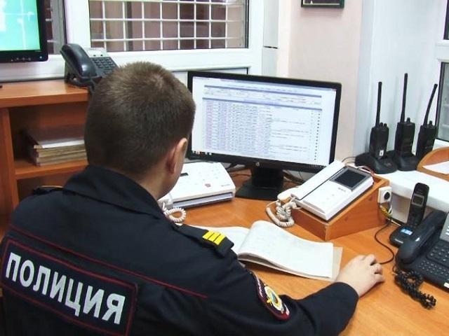 Кыштымца осудят за кражу 280 тысяч рублей у своего знакомого