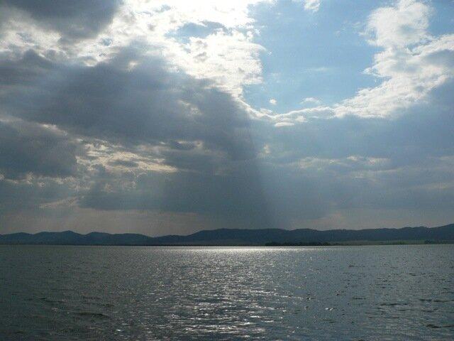 На Южном Урале 8-летний мальчик утонул, купаясь со сверстником на озере