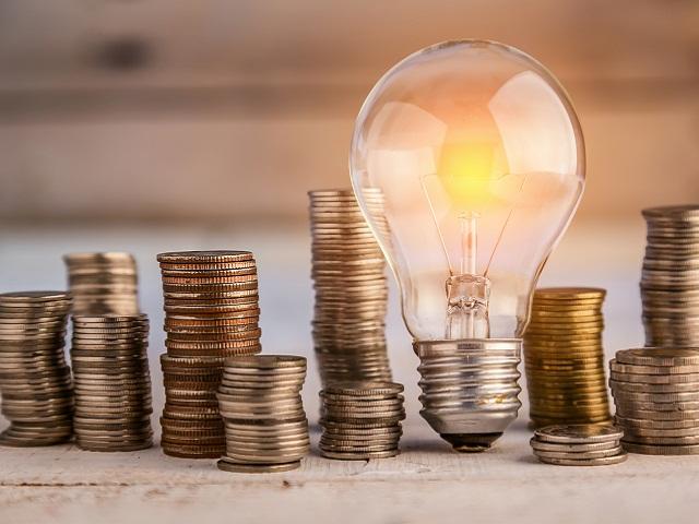 Жителям Челябинской области вернут переплату за электроэнергию