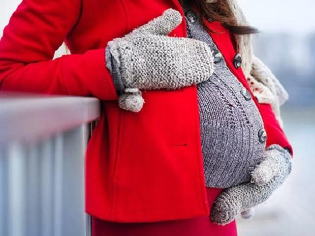 Медики рассказали, чем чаще всего болеют родившиеся зимой люди