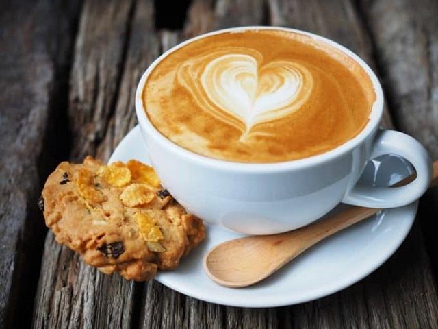 Учёные развенчали самый популярный миф о кофе