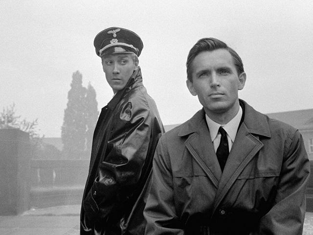 Только классика: 20 культовых советских сериалов