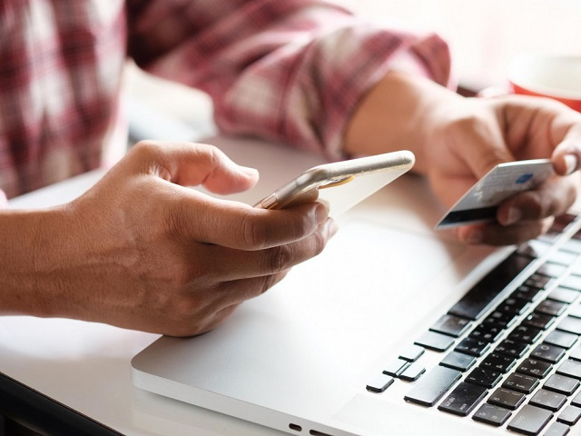 В России раскрыли еще один способ телефонного мошенничества