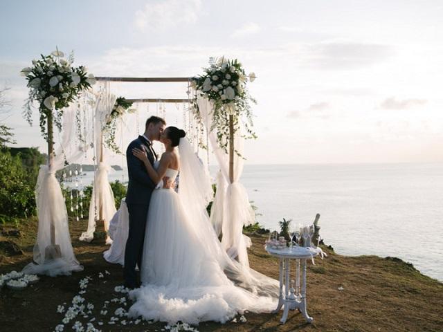 10 классных и недорогих свадебных платьев