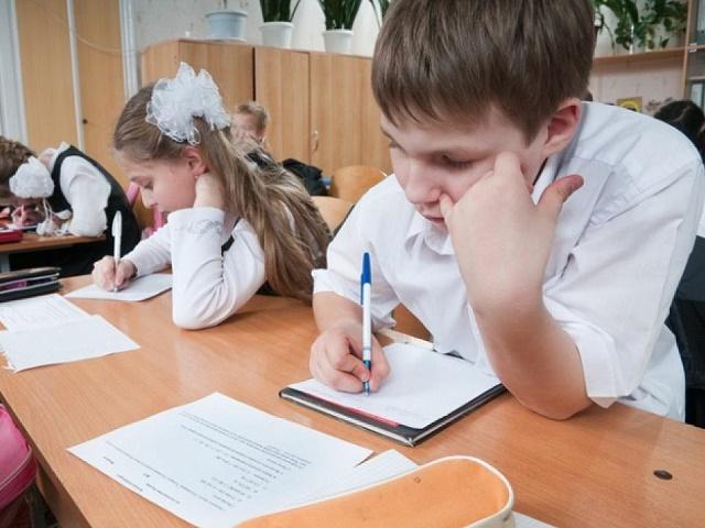 Опубликован список южноуральских школ, в которых необъективно ставят оценки