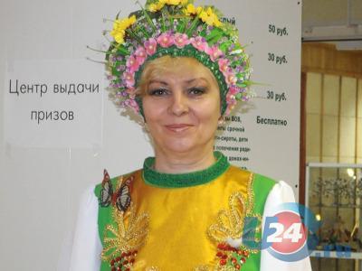В Ильменском заповеднике гостей встречает матушка Природа