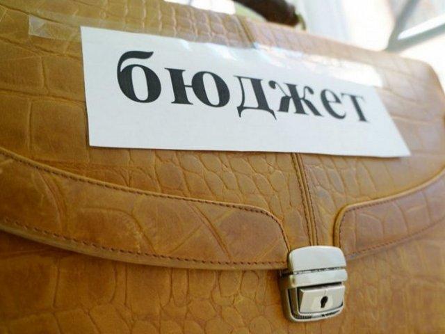 Миасские депутаты обсудили возможности наполнения муниципальной казны