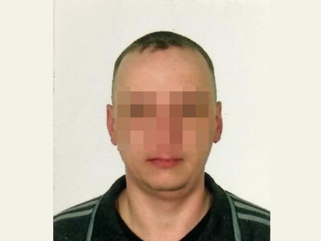 Пропавший на Южном Урале мужчина найден мёртвым после четырёх месяцев поисков