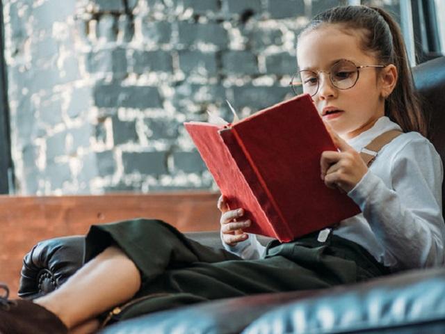 20 познавательных книг для детей к новому учебному году