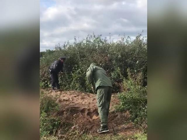 Челябинка призналась в убийстве годовалого сына в Башкирии