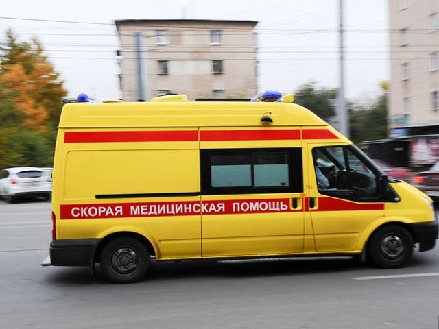 В Челябинской области восьмилетний мальчик обнаружил родителей мёртвыми