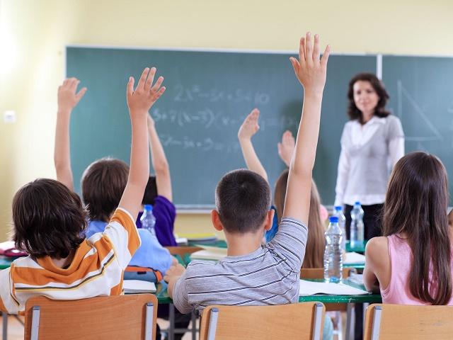 В южноуральских детсадах и школах работали судимые педагоги