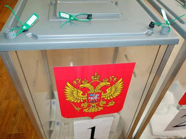 Жители челябинских поселков смогут приехать на выборы бесплатно