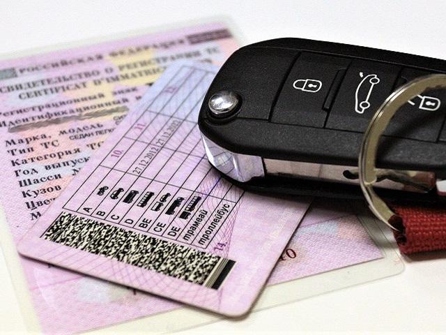 В России могут измениться правила получения водительских прав