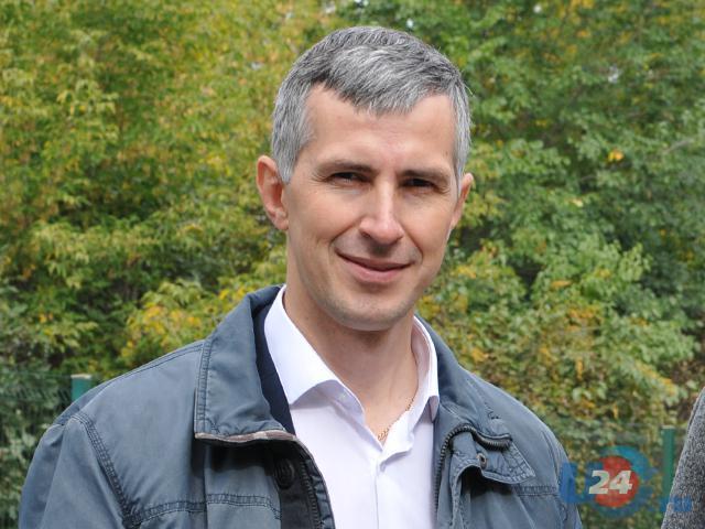Жители миасского Комарово выбрали своего представителя в Собрании округа