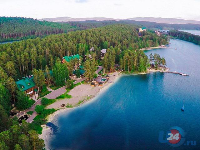 Олег Сиротин: «Мы рискуем потерять уникальную жемчужину нашей природы»