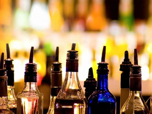 В России ужесточат правила продажи алкоголя