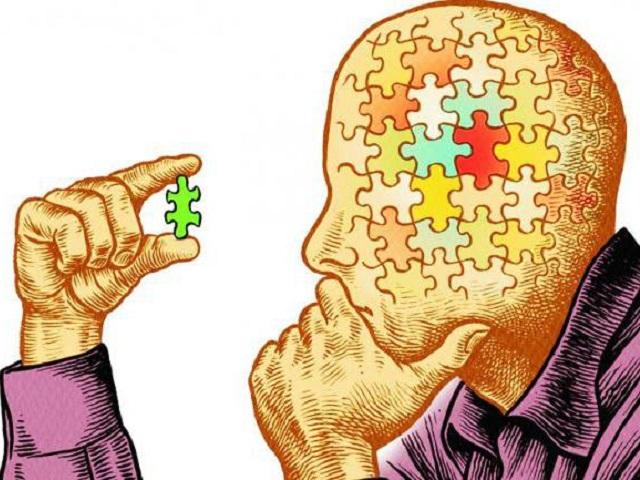 Просто о сложном: 7 философских идей, способных перевернуть мировоззрение человека