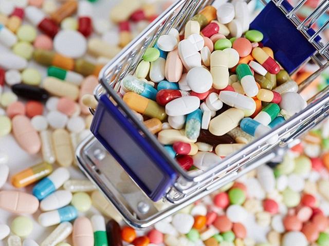 Названы лекарства, которые бесполезны при лечении простуды