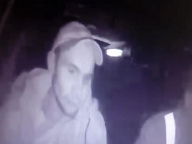 Двое парней из соседней области угнали машину у челябинского таксиста