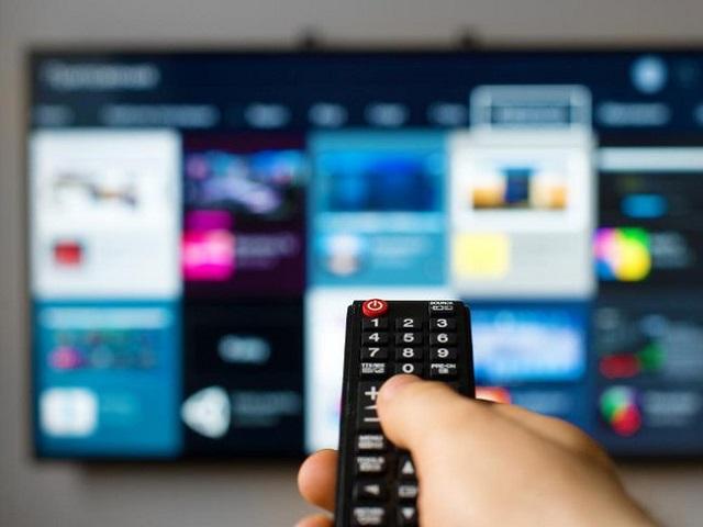 123 волонтера помогают миасцам переходить на цифровое телевидение