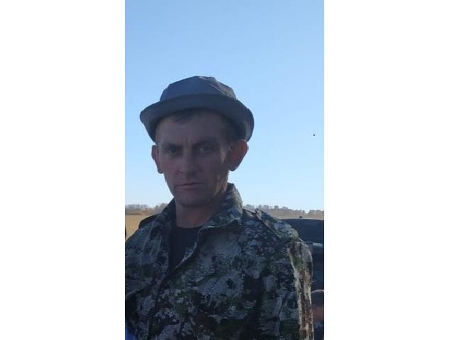 В Челябинской области ведутся поиски пропавшего 40-летнего мужчины