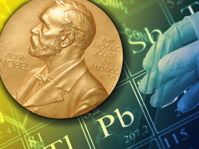 Создатели литий-ионных аккумуляторов получили Нобелевскую премию