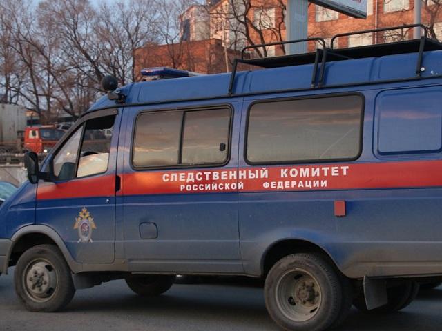 Тела пяти человек обнаружены в частном доме в Челябинской области