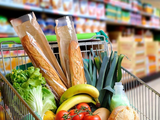 Врачи назвали опасные для организма сочетания продуктов
