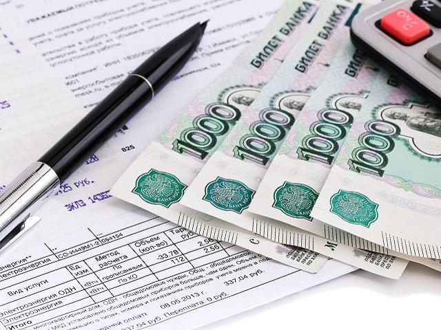 Челябинскую область ждет повышение тарифов на ЖКХ