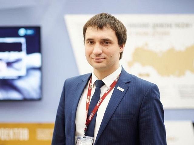 Алексей Текслер предложил кандидата на должность омбудсмена