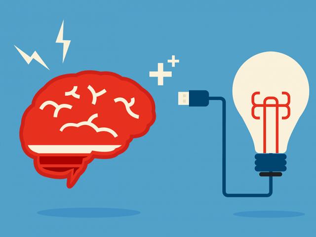 Медики выяснили, каким образом мозг очищается от токсинов