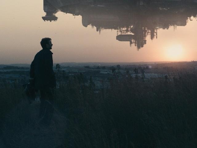 25 отличных научно-фантастических фильмов, снятых в XXI веке