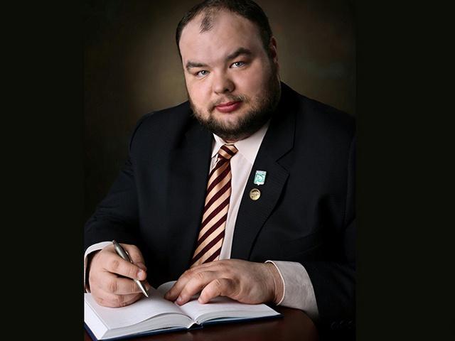 В Миассе назначен заместитель мэра по социальным вопросам
