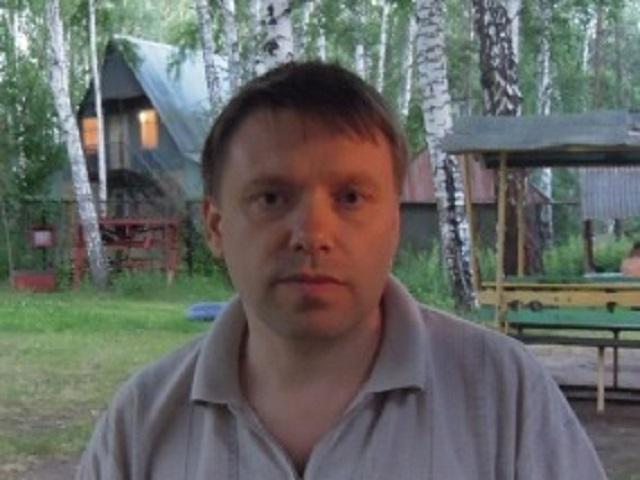 Экс-судью из Челябинской области объявили в розыск по делу о совращении девочек