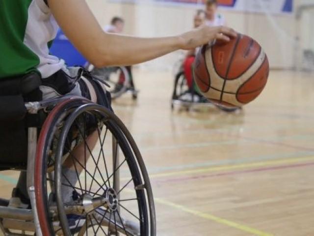 В следующем году адаптивный спорт в Миассе станет доступнее