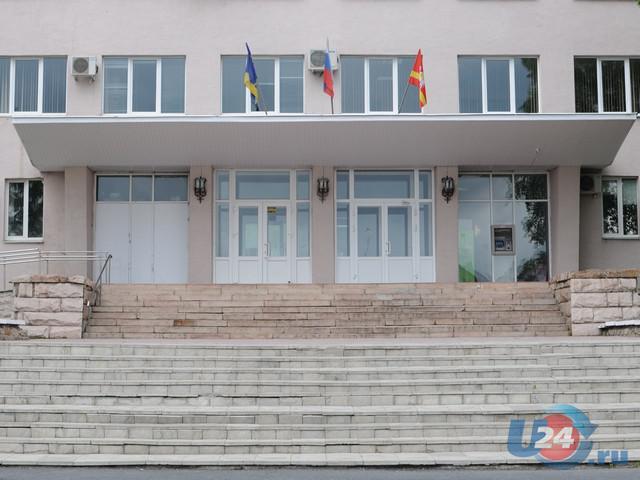 Миасцам предлагают проголосовать за проекты благоустройств округа