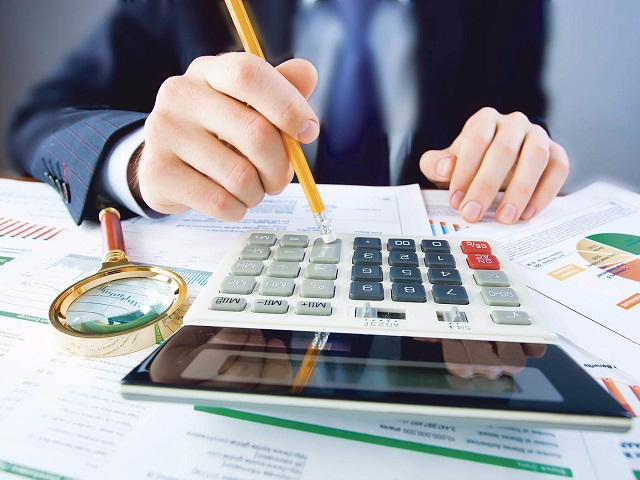 Сбербанк запустил для предприятий Челябинской области новый сервис по возмещению налогов из бюджета