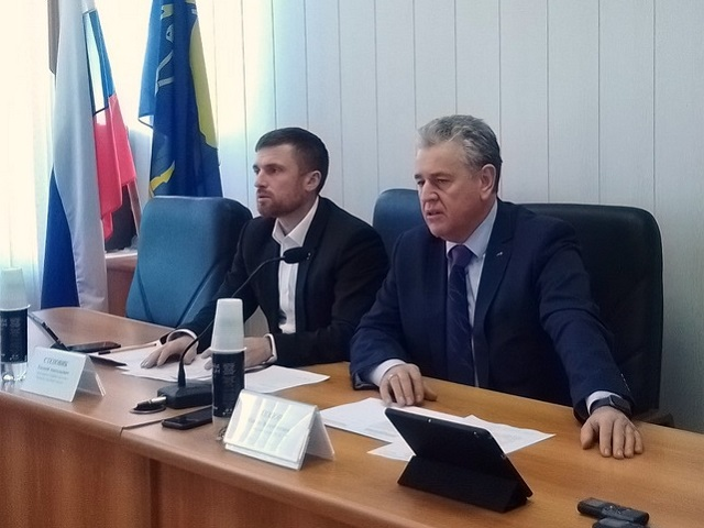 Депутаты Миасса продолжают обсуждать проект бюджета и настаивают на дополнительных расходах
