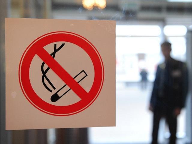 В правительстве утвердили план по борьбе с табакокурением до 2035 года