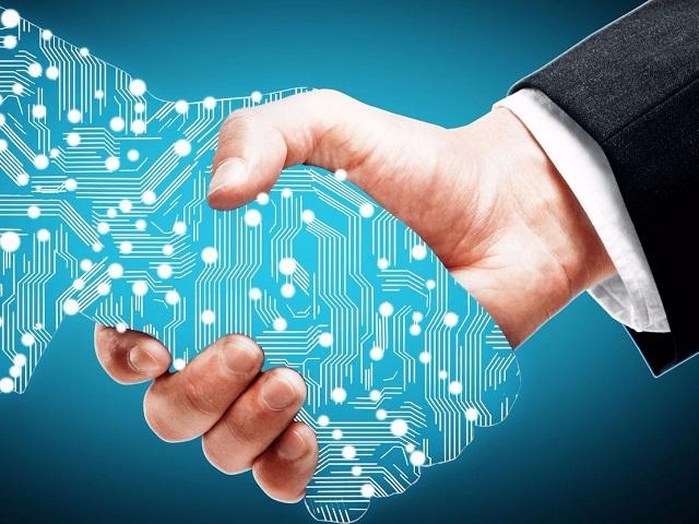 Что нужно знать о цифровых правах и их защите