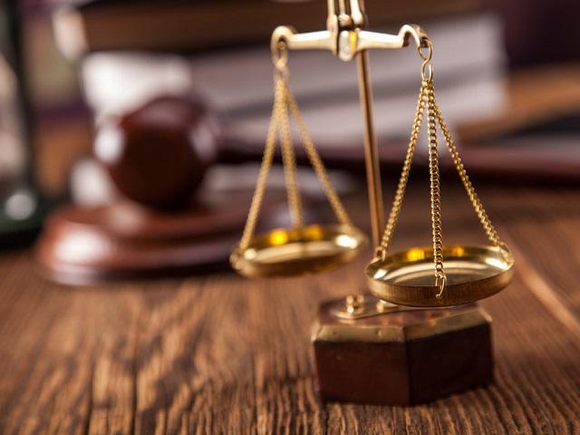 В Миассе вынесли приговор бывшим чиновникам за аферу с детсадом