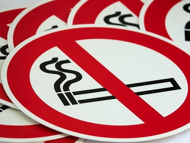 Учёные сделали открытие, которое поможет миллионам людей бросить курить
