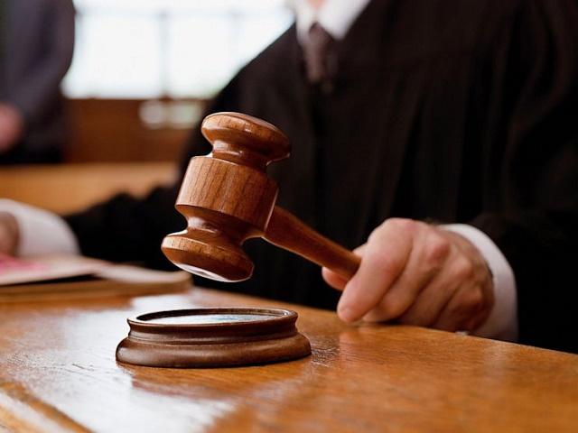 Суд отклонил апелляцию южноуральца, который убил школьницу и студентку