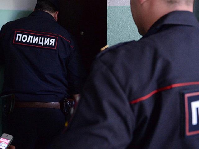 За закрытыми дверями: в Аше нашли труп женщины