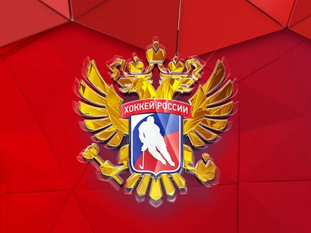 Челябинск примет первенство России по хоккею