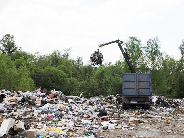 Миасцы могут задать «мусорные» вопросы
