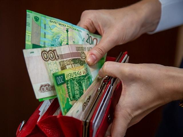 В Челябинской области утвердили новый МРОТ