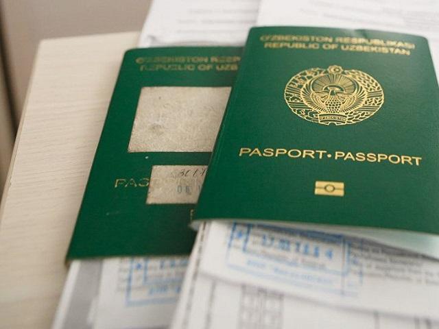 В Миассе клининговую компанию наказали за трудоустройство иностранца