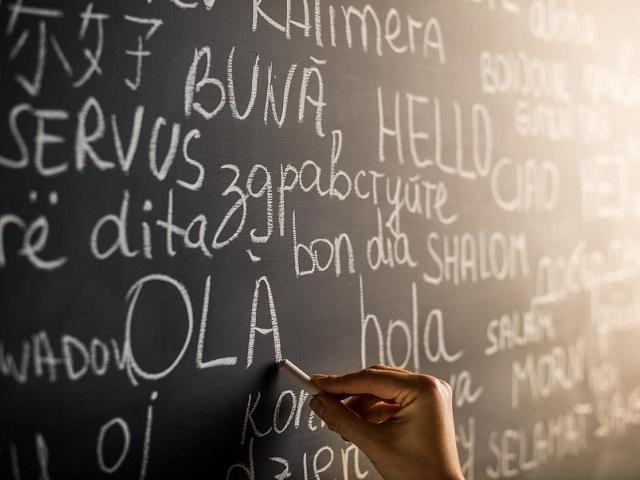Без зубрёжки и нервов: лайфхаки для изучающих иностранный язык